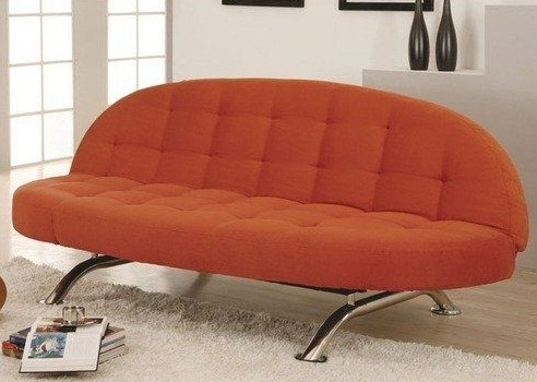 Small futons for cheap photos 09 small room decorating ideas - Small futons for small spaces ...