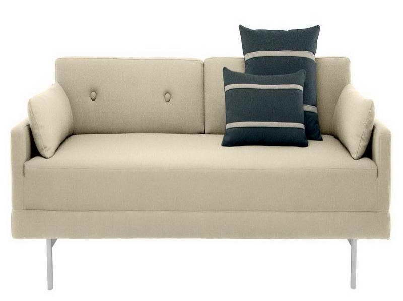 Small Sleeper Sofas Small Sectional Sofa With Chaise Small L Shaped Sectional