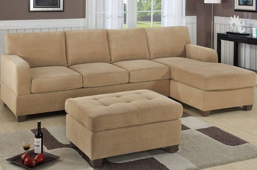 Small Sleeper Sofa Sectional With Chaise Photos 11