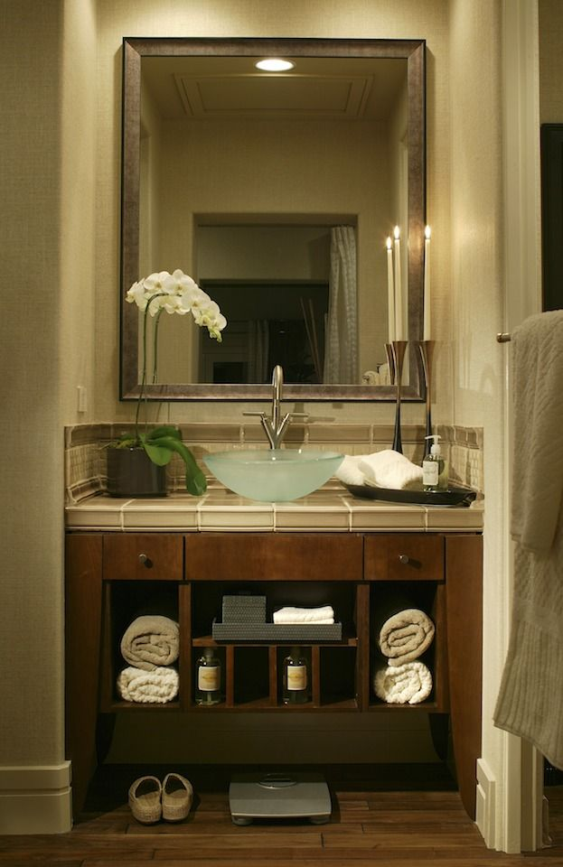 affordable small bathroom vanities photos 09