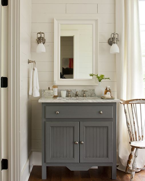 bathroom sinks and vanities for small spaces images 07