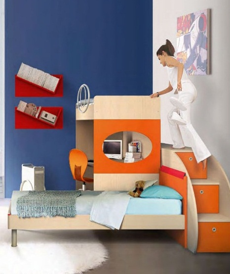 Furniture For Small Bedrooms Bedroom Furniture For Small Rooms