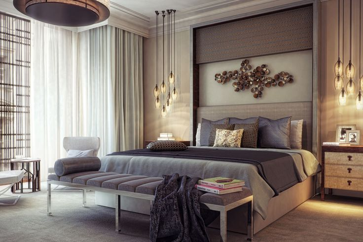 best feng shui color for master bedroom img 014