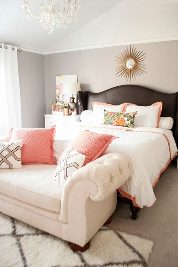 image gallery of modern master bedroom color schemes