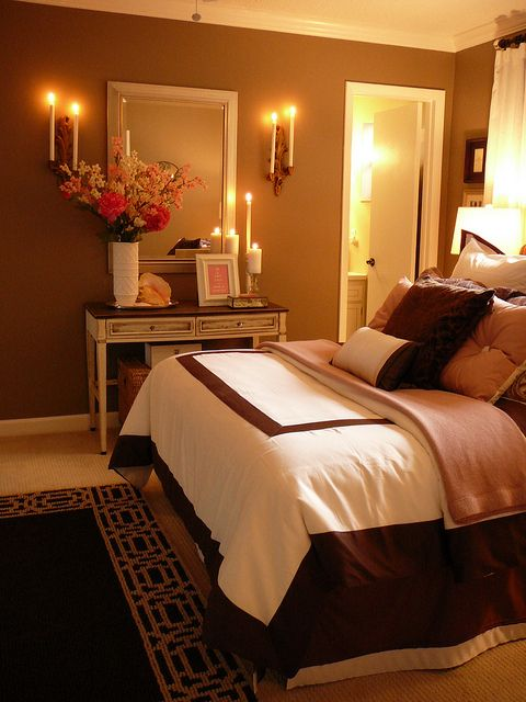 master bedroom colors 2015 pictures 03