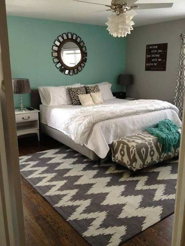 Modern master bedroom wall color designs img 015 Master bedroom color ideas 2015