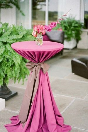 simple and cheap wedding decorations images 09