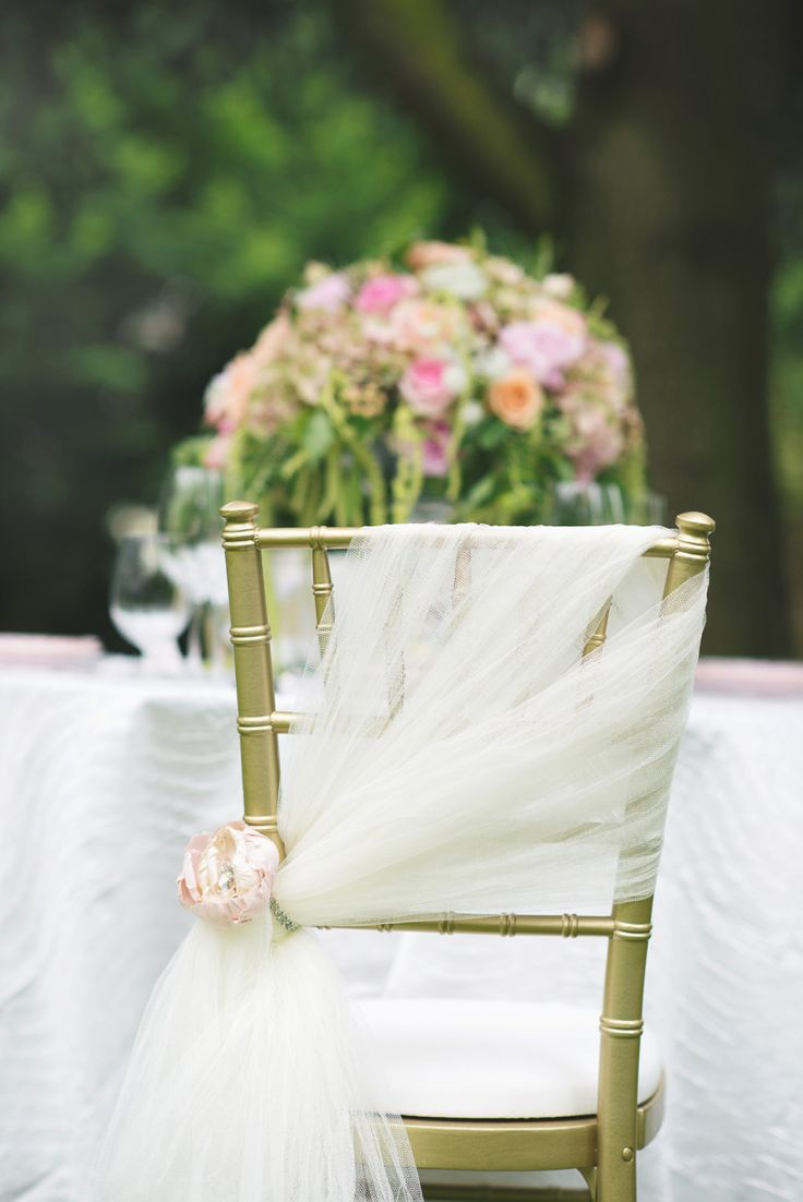 Nov 01,  · How to Have an Elegant Wedding on a Budget In this Article: Elegant Wedding Choices Elegant Wedding Decorations Elegant Wedding Wear Elegant Wedding Food Wedding Budget Chart Community Q&A Planning an elegant wedding takes time and commitment to detail%(73).