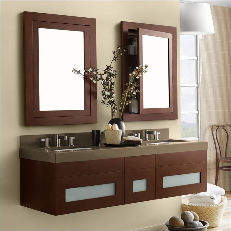 small apartment bathroom vanities drawers photos 011
