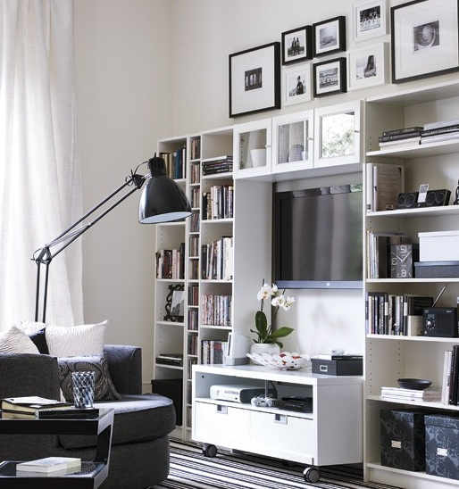 small apartment storage ideas pinterest pictures 02
