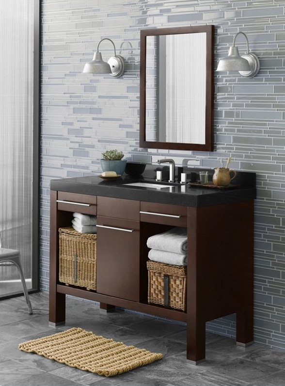 small bathroom vanities with sinks pictures 03