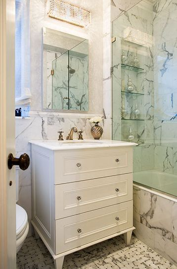 small bathroom vanities with drawers small room