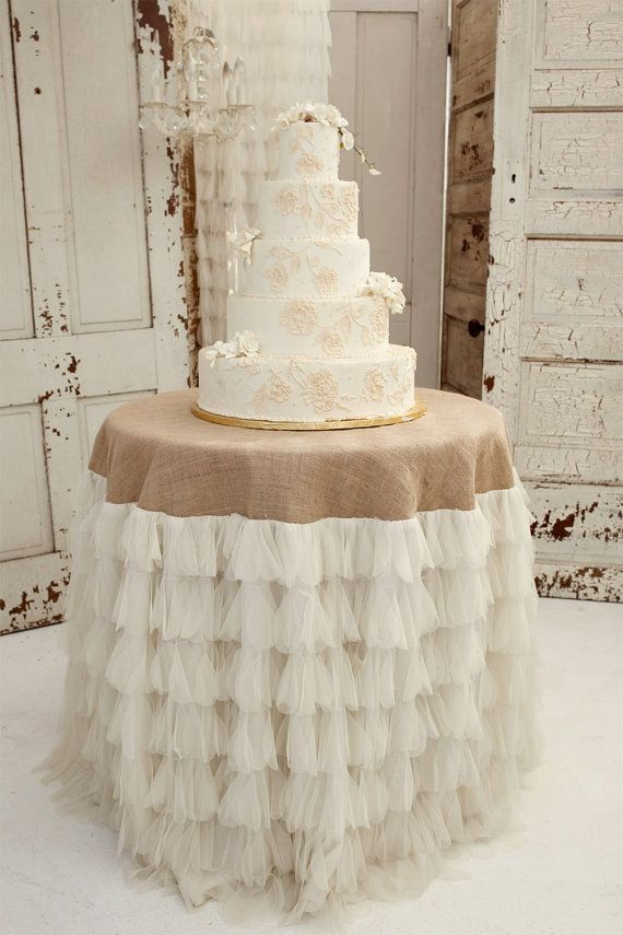 wedding cake decorations ideas simple photos 12