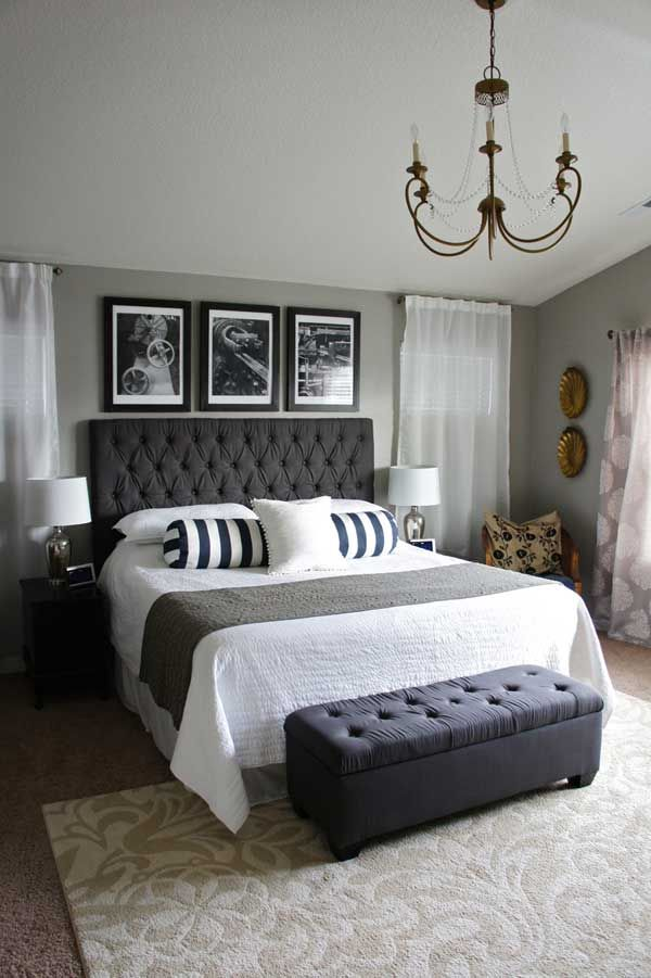 what color should a master bedroom be images 07