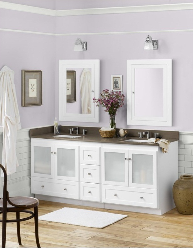 white small bathroom vanities  drawer pic 013