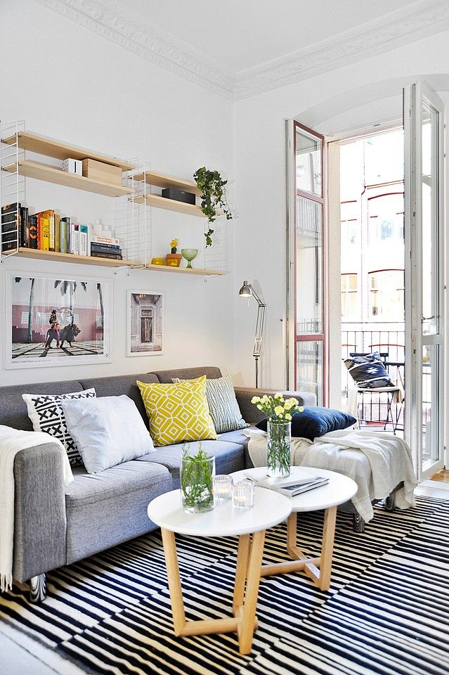 Beautiful paint colors for living rooms cute space