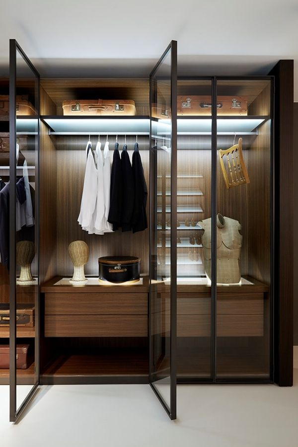 Best Concept Wardrobe Design for Bedroom Storage Ideas, Hardware for Wardrobes, Traditional Armoires, Sliding Wardrobe Doors, Modern Wardrobes and Walk-in Wardrobes