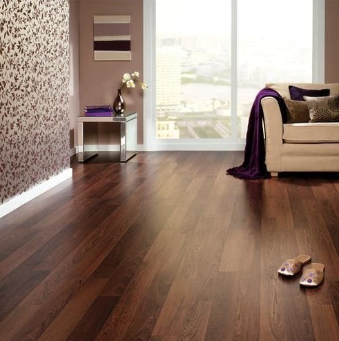 Best Laminate Flooring That Looks Like Wood