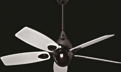 Bladeless ceiling fan by exhale fans pictures small room Exhale fan review