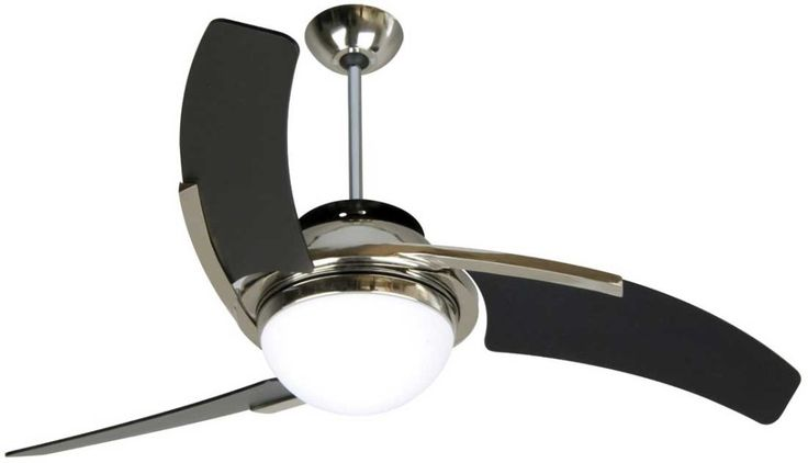 Bladeless ceiling fan india pictures small room for Bladeless ceiling fan