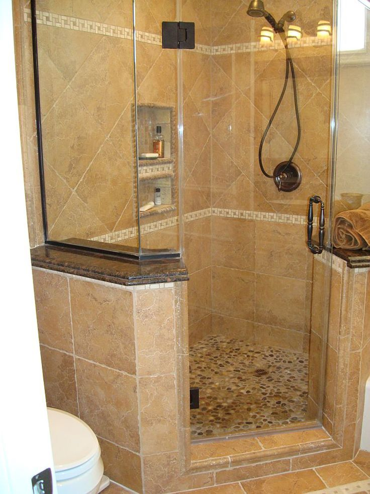 Small bathroom remodel ideas for Small bathroom redesign