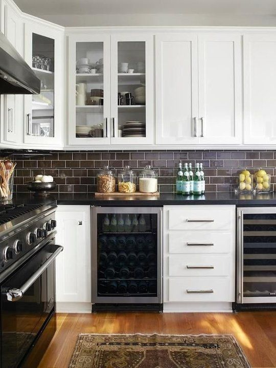 30 kitchen subway tile backsplash ideas small room decorating ideas