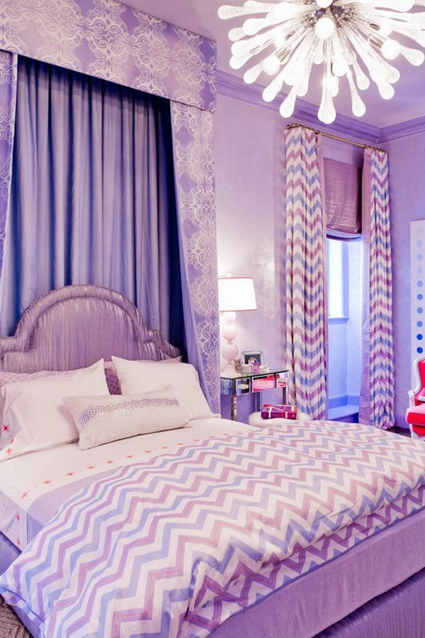 Colorful Girl Bedroom Design Cool Teenage Girl Bedroom Ideas of Design