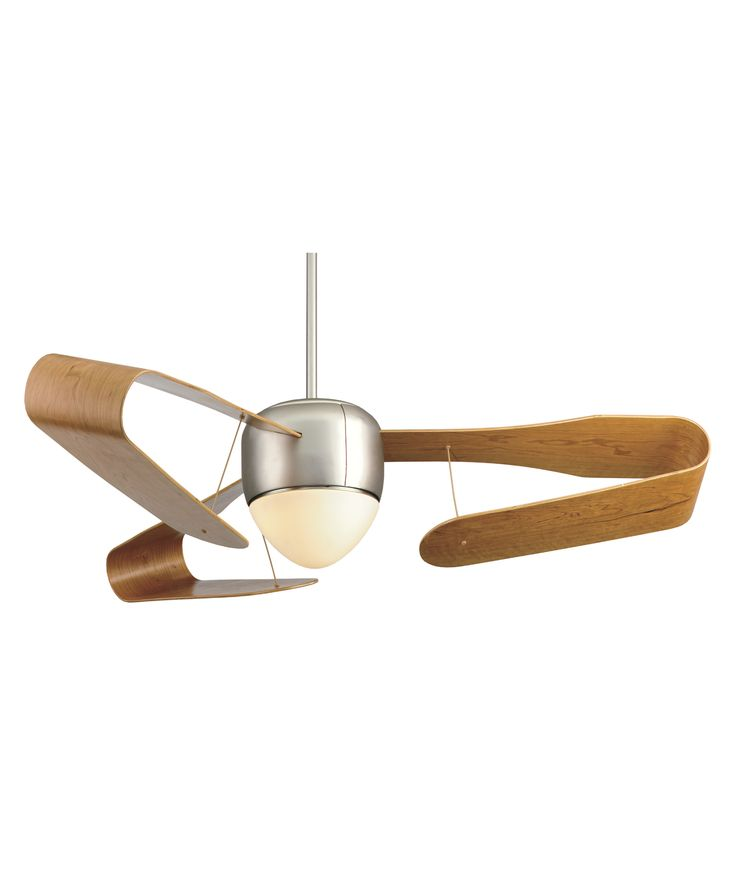 pictures of bladeless ceiling fan silver design means a
