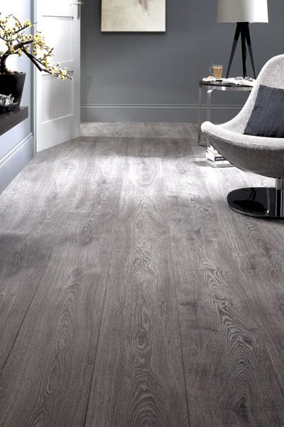 Endless Beauty Laminate Flooring Laminated Wood Floor Pictures