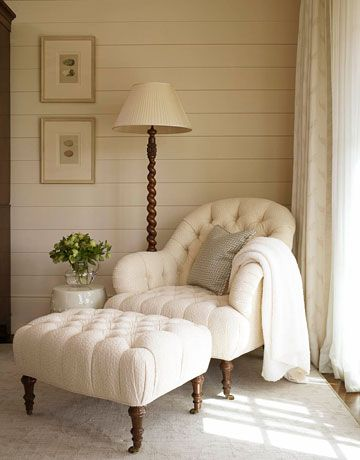 Georgeous white bedroom furniture lovely sitting areas a rustic home in the mountains