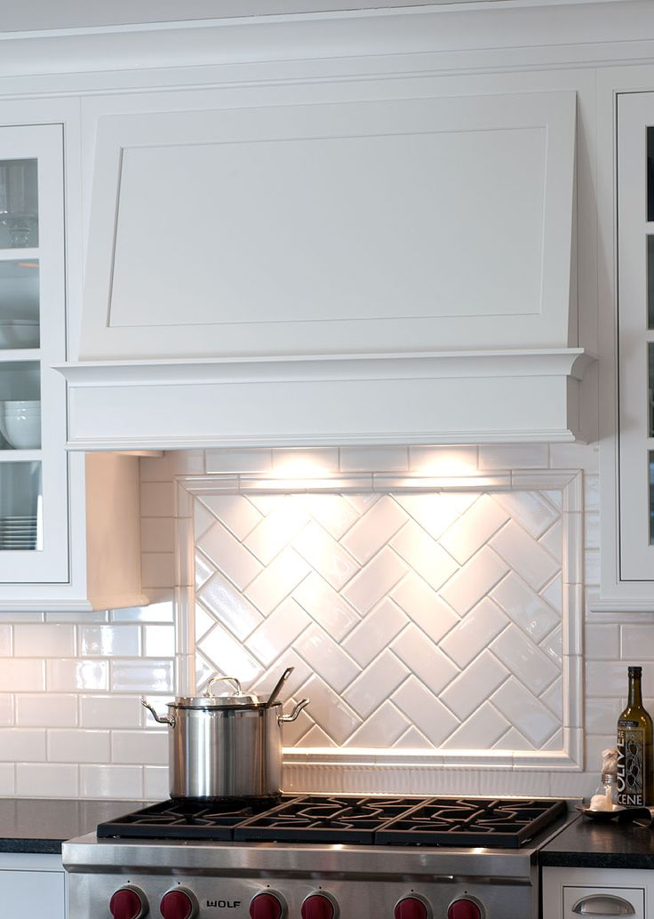 remodeling subway tiles backsplash white tile pattern glossary laid in