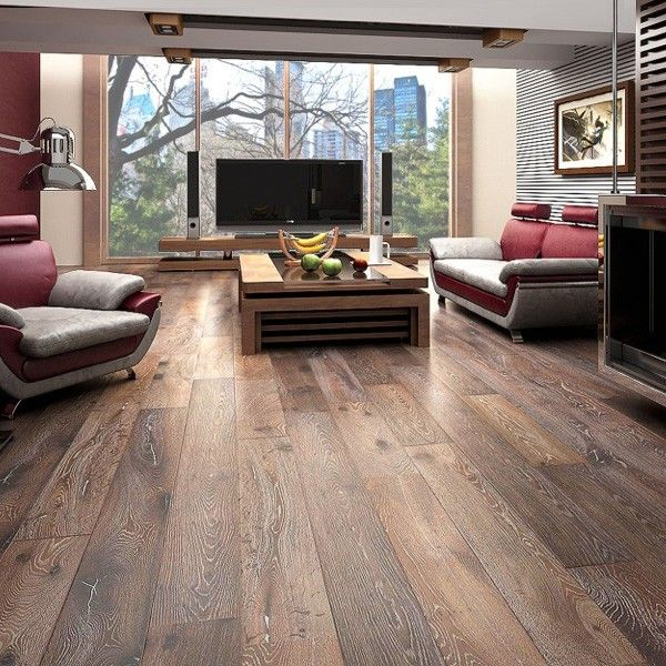 Incredible Engineered Hardwood Floor Living Room is Sturdy and Beautiful at the Same Time