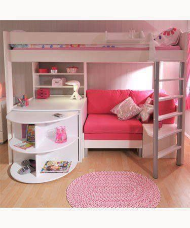 Little Girl Bedroom Colors Games Design Your Own Bedroom Real Rooms For Real Kids