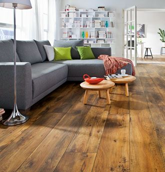 Modern Wood Floor Laminate Gallery, Laminate Flooring Inspiration