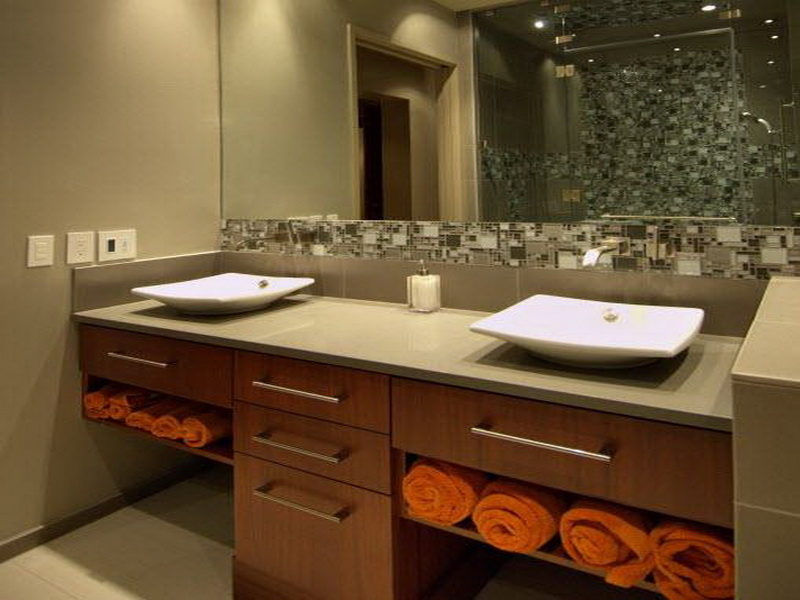 Most Popular Bathroom Paint Colors Pictures Of Fresh