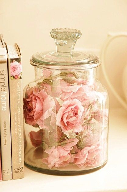 Shabby Chic Bedroom Accessories Beautiful Fake Flower and Dust Ideas Images 014