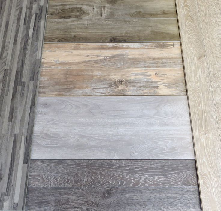 Simple Hardwood Floor Laminate Grey And White Laminate
