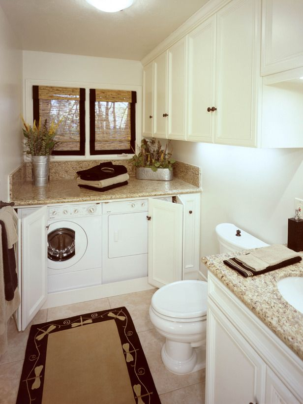 small bathroom designs with washing machine white bedroom