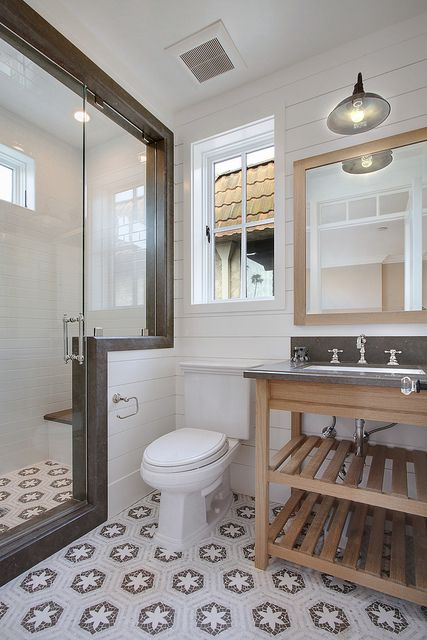 Small Bathroom Remodeling Design Makeovers Pictures