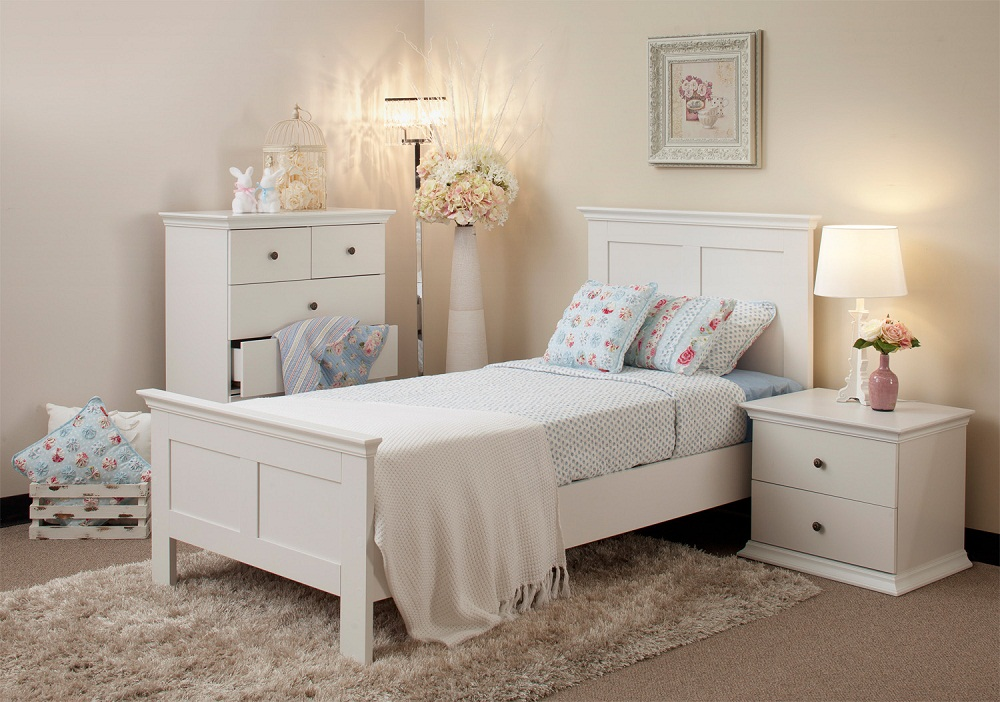 bedroom stylish white bedroom furniture set bedroom suite pictures