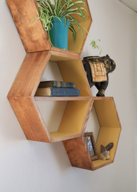 Top Mid Century Modern Furniture Geometric by HaaseHandcraft