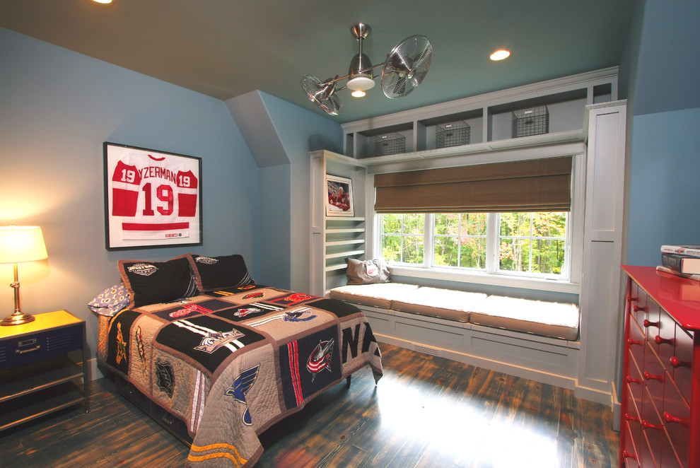 traditional ceiling fans for kids blades ideas with alcoves bench seat