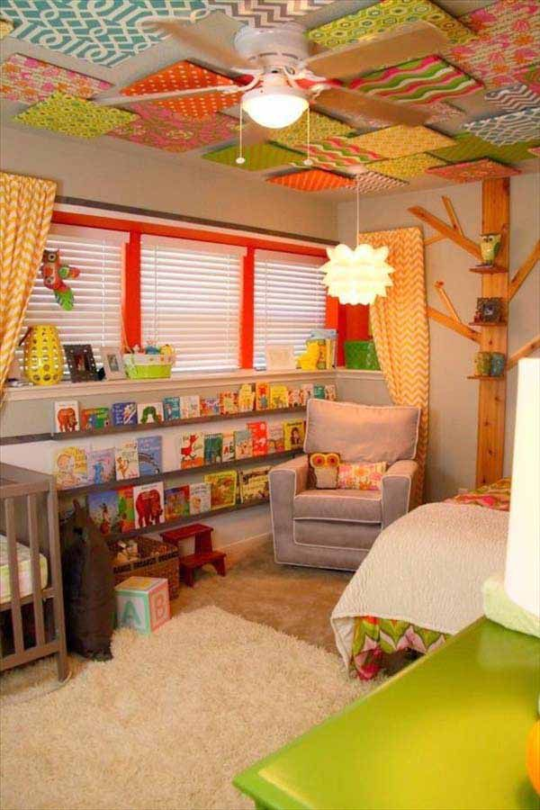 best traditional ceiling fans for kids rooms are so amazing pictures 04