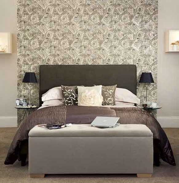 Decorating ideas for bedrooms on a budget decorating ideas - Master bedroom decorating ideas on a budget ...
