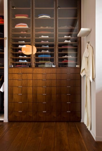 furniture design of wardrobe for bedroom images