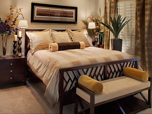 master bedroom ideas for small space how to make a small master