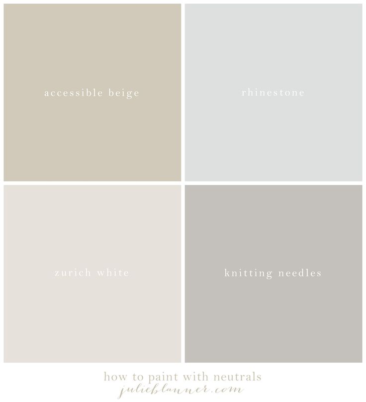 2015 choosing paint colors for interior walls beautifull with wall