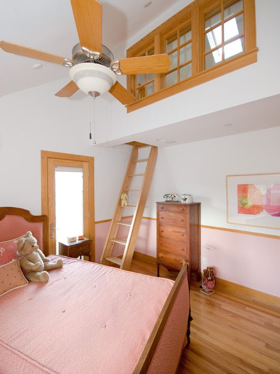 traditional indoor ceiling fans play room inside the bedroom for kids photos 10