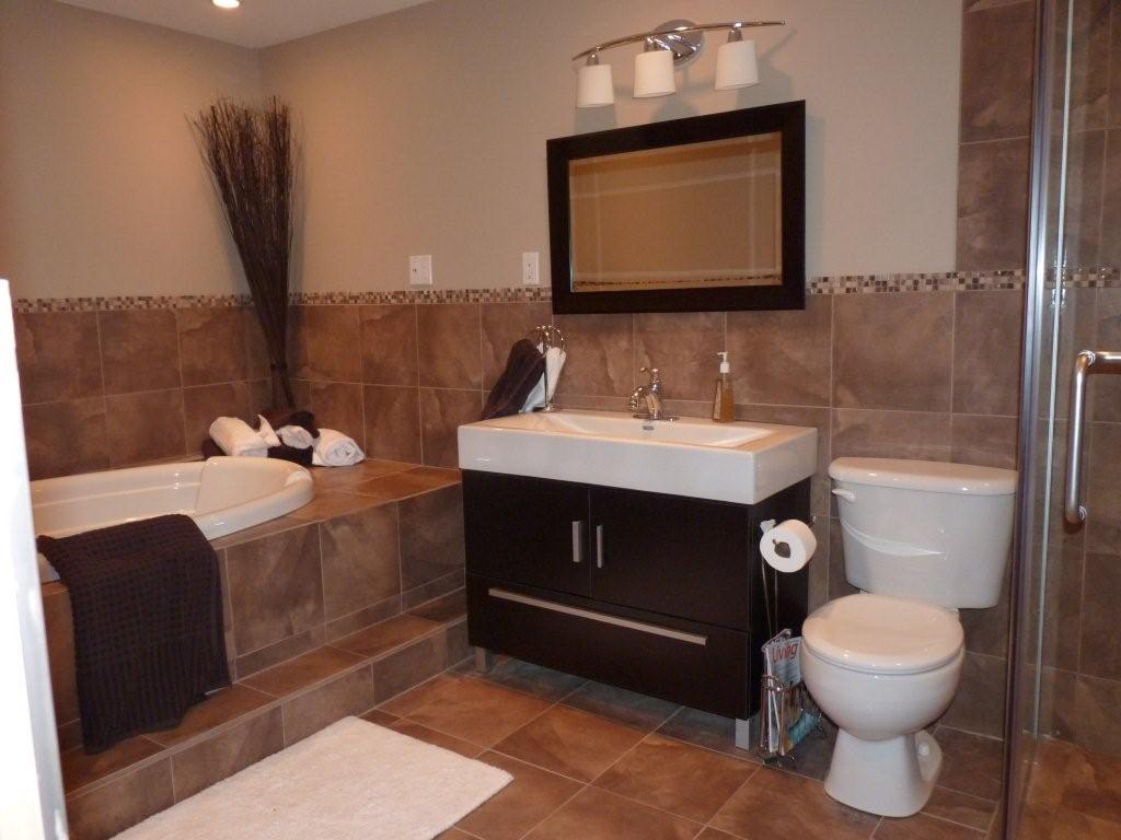 Bathroom Remodeling Ideas For Master Bathrooms Great Ideas To Upgrade Pictures 04