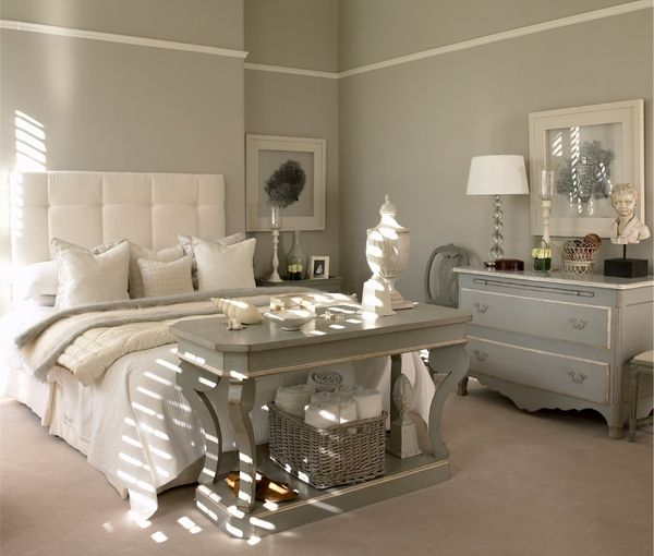 Beautifully Designer Master Bedrooms Ad Inspiring For Bedroom Relaxation And Rejuvenation